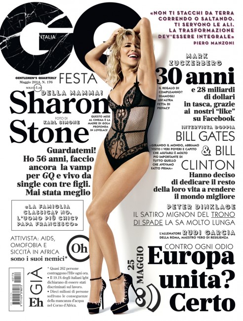 GQ176-COVER-Sharon-150