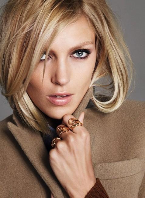 Gucci-Pre-Fall-2014-Campaign-12