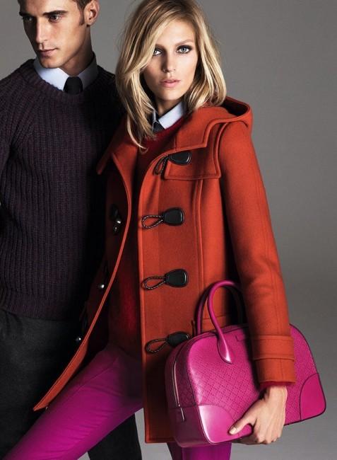 Gucci-Pre-Fall-2014-Campaign-6