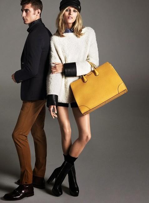 Gucci_Pre-Fall_2014_Ad_Campaign3