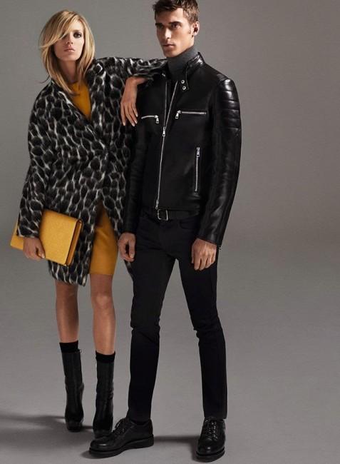 Gucci_Pre-Fall_2014_Ad_Campaign5