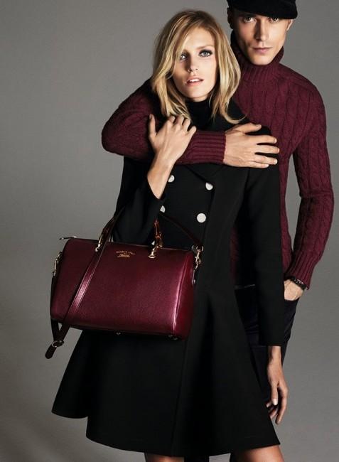 Gucci_Pre-Fall_2014_Ad_Campaign7