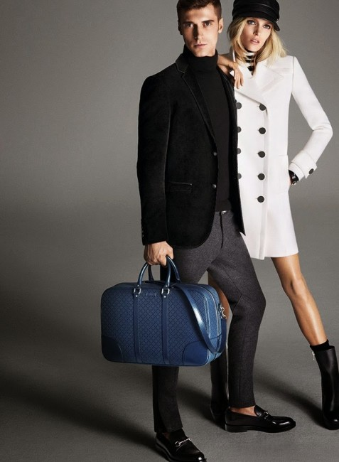 Gucci_Pre-Fall_2014_Ad_Campaign8