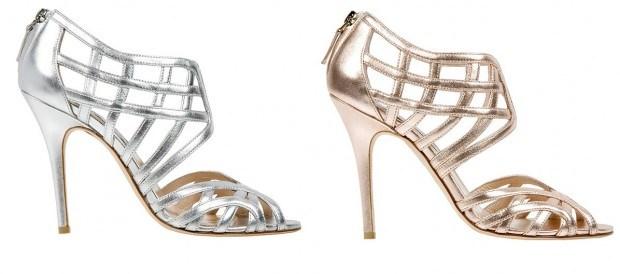 Monique-Lhuillier-bridal-shoes-spring-2014-collection-8-e1369153040645