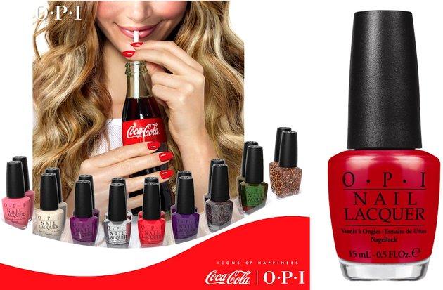 OPI_Coca_Cola_content