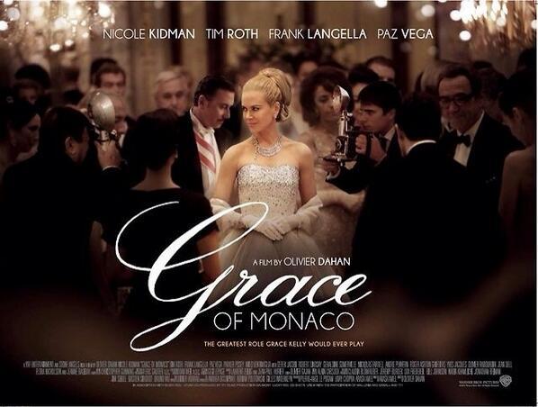 официјалниот постер на филмот