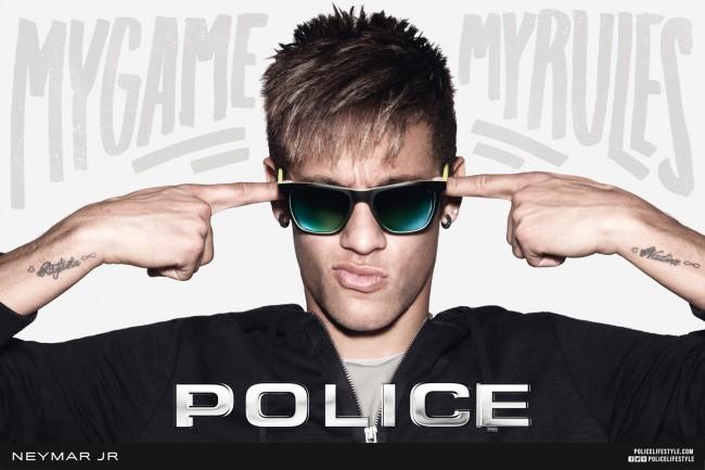Polis 3