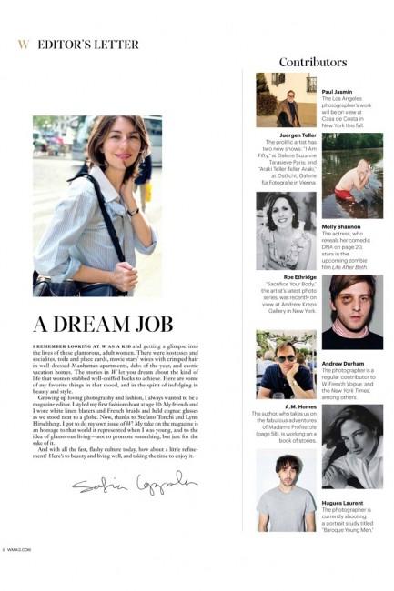Sofia-Coppola-guest-editor-for-W-magazine-2