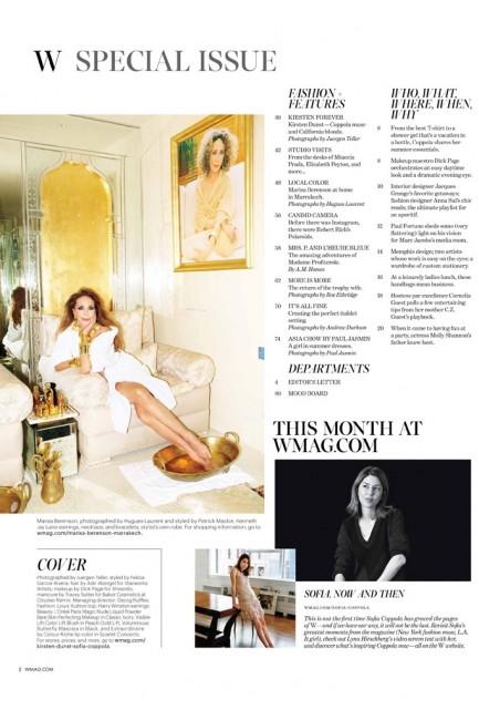Sofia-Coppola-guest-editor-for-W-magazine-3