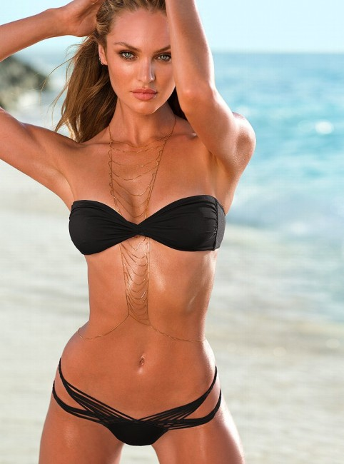 candice-swanepoel-supermodel