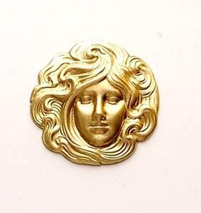 Симболот на Бугарските модни награди