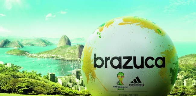 FIFA-World-Cup-Wallpaper-Brazil-e1385829068572