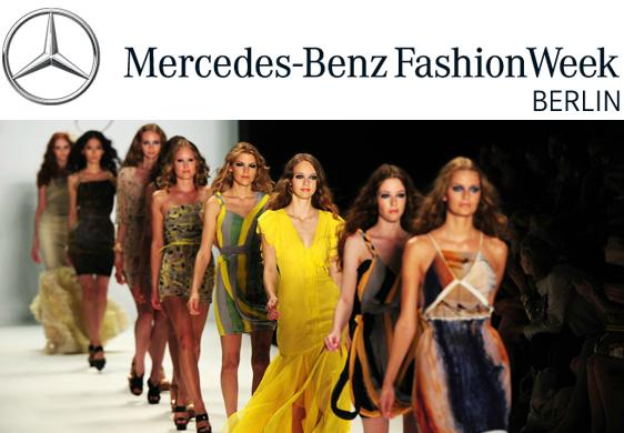Mercedes_Benz_Fw
