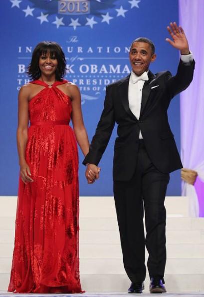 Michelle-obama-jas_2458384a