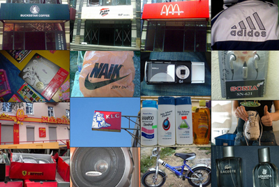 china-also-fakes-these-stores-disney-nike-dg-mcdonalds-starbucks-and-more
