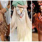 Ова лето носиме: Чанти со реси во сите бои!