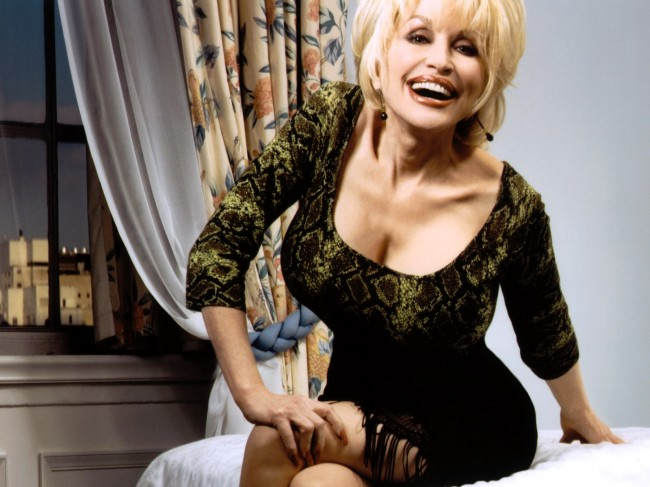 dolly_parton_wallpaper_10-normal