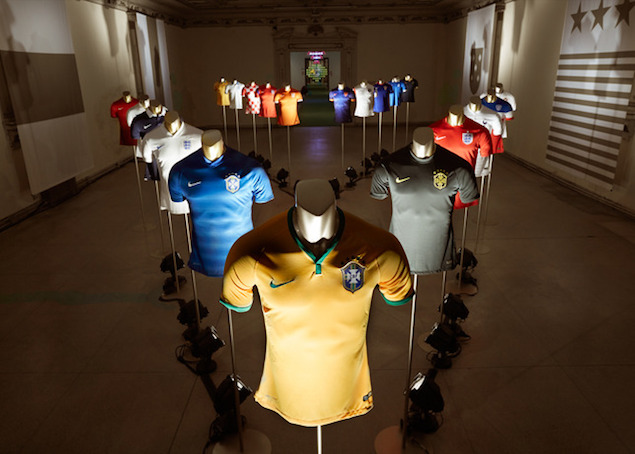 football_jerseys_story_nike