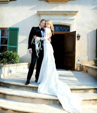 Тридневна свадба