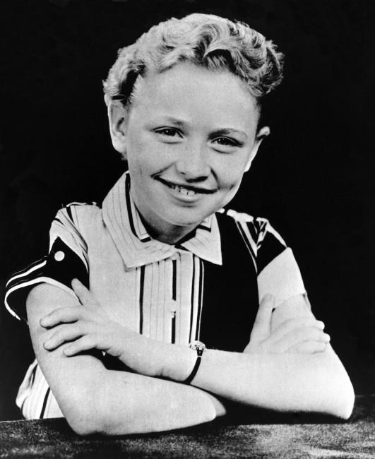 околу 1955