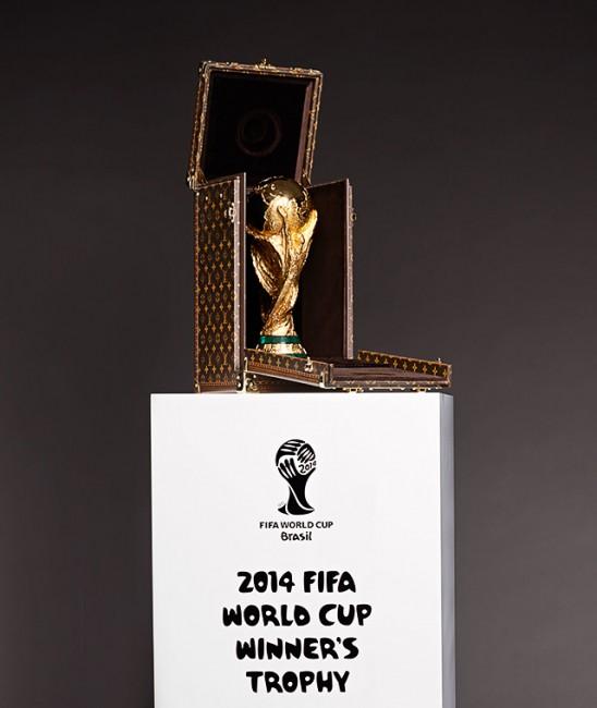 trophy-case-fifa-2014-3