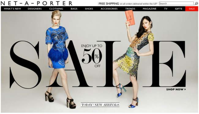 Net-a-Porter-US-SALE