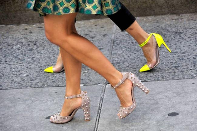 elle-01-heels-h-lgn