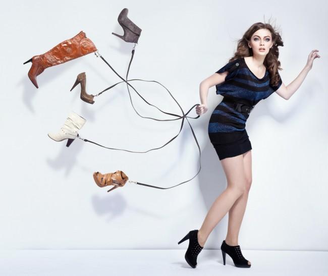 high-heel-shoes-women