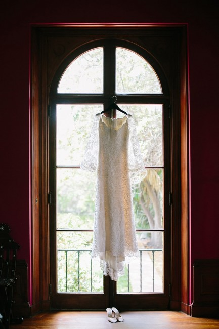 molly-fishkin-wedding-01165145595931_840_472