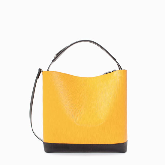zara-workwear-bag