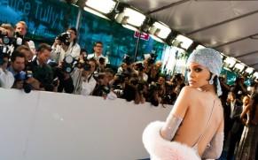 Ова се најозборуваните летни модни моменти на познатите