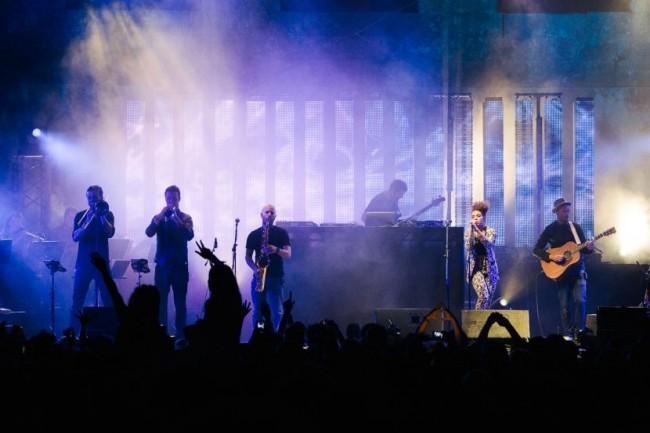Dimensions-festival-Pula