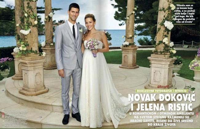 Djokavic-wedding
