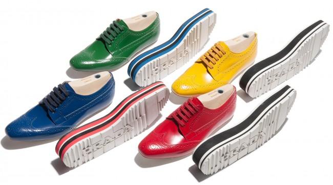 Prada-custom-shoe-3