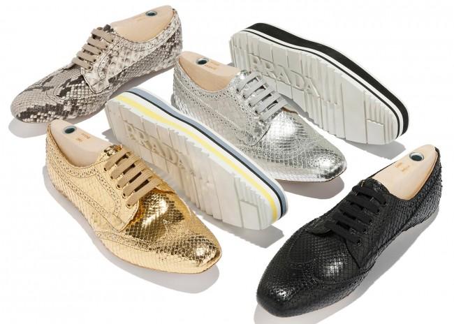 Prada-custom-shoes-2