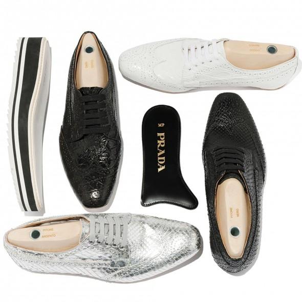 Prada-custom-shoes-sq_590_590_90