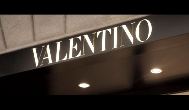 Valentino-Via-Montenapoleone-20-New-Flagship-Store