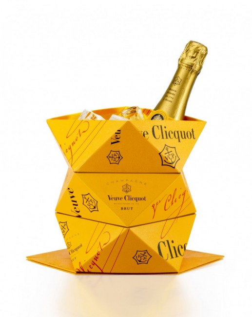 clicqup-by-veuve-clicquot-05-751x944