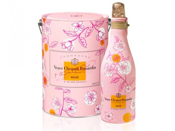 sakura-collection-veuve-clicquot-rose