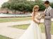 Јелена Ѓоковиќ за Вог: Како ја одбрав венчаницата од соништата