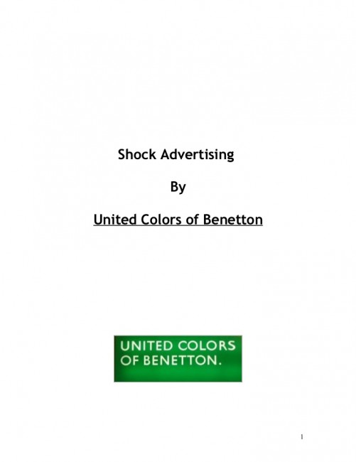 united-colors-of-benetton-1-728