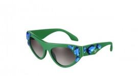 Секогаш е совршено време за нови очила за сонце