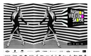 Што подготвуваат македонските дизајнери за претстојниот Моден викенд Скопје?