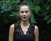 Интервју Благица Секулоска: Сметам дека секој е доволно гласен за да не остане без глас
