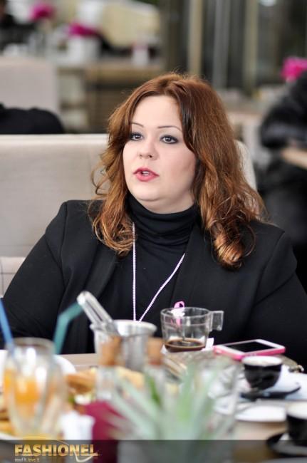 Биба Додева