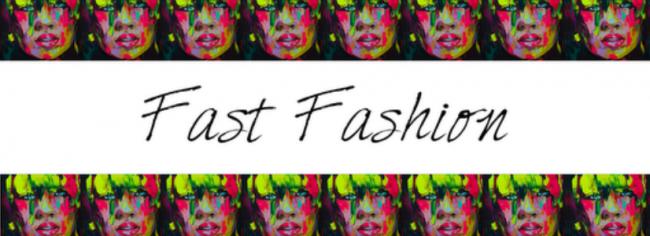 Fast-Fashion-826x300