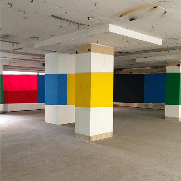 Беверојатна визуелна илузија, Томас Таи