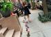 Сара Џесика Паркер забрани да се поминува пред станот на Кери Бредшо