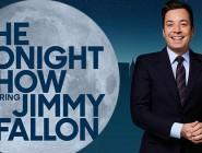 Неверојатно смешни видеа со Џими Фалон за фантастичен почеток на работната недела!