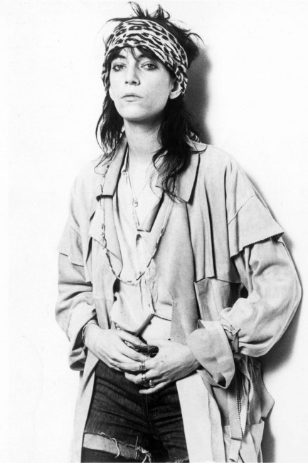 hbz-punk-icons-Patti-Smith-lg
